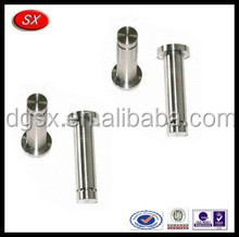 various Hollow shaft/CAM Shaft for machine manufacturer in china