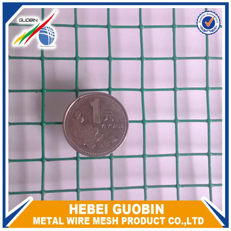 gi welded wire mesh weight
