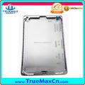 Factory price back housing for iPad mini 2 in good quality