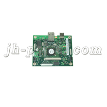 Other type supplies Laserjet LJ Pro M401n/M401dn Formatter board Logic board Main board CF150-60001 CF149-60001 printer parts