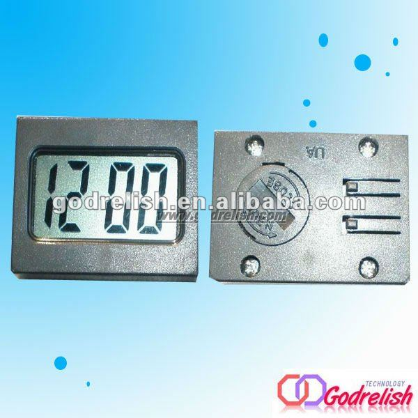 Professional electronic lcd countdown timer online 220vac good quality