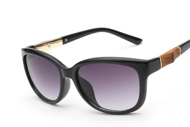f927f311968 Get Quotations · 2015 New Fashion Retro Style Sunglasses Travel Sport  Eyewear Driving Mirror Unisex Glasses Free Send Glasses-