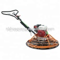 HGM80-100 Double use power trowel walk behind power trowel Hua guang Machinery