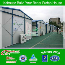 wood house indonesia with exquisite low cost sandwich panel