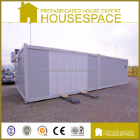 Modular Reusable Container Houses Construction Amp