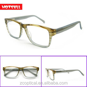 895cf6f533a China (Mainland) Eyeglasses Frames