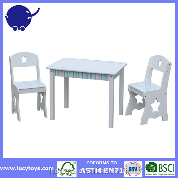 latest wooden furniture designs european style kids furniture wholesale