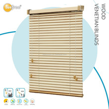 Double Layer Shade Blinds curtain blind