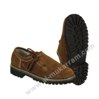 Gents Bavarian Shoes Best quality suede Leather mans Shoes 2014