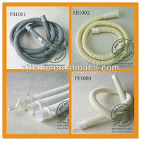 washing machine flexible hose washing machine hose sizes