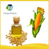 HIgh Quality 100% Refined Corn Oil