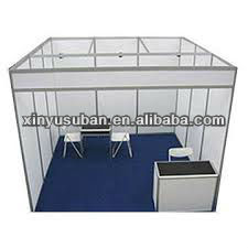 HL pvc foam sheet for and advertisement and exhibition kiosk
