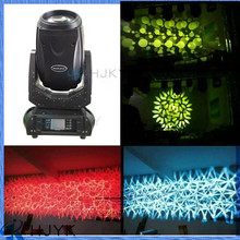 Free shipping Robe pointe 10r 3in1 spot wash beam 280 moving head light