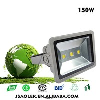 footpath lights 150W led path light LED Flood Lights garden lanterns