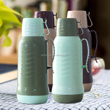New Style Vacuum Flask Thermos Vacuum Flask China