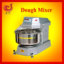 widely used for new bakery dough mixer prices