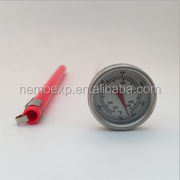 Probe Temperature thermometer pen type thermometer on sale