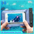 newest shockproof case waterproof phone case for nokia lumia 630