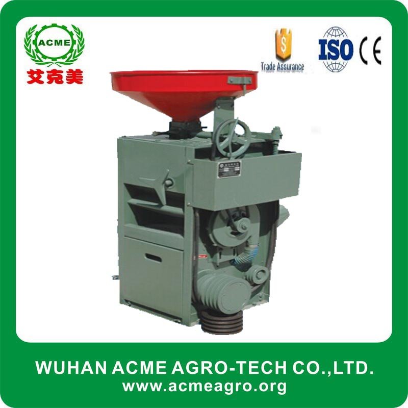 Home use SB series rice mill small rice mill for sale