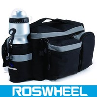 New fashionable waterproof mountain bike cycling cycle bag bicycle pannier bag 14024-11 bag for bike