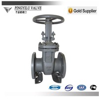 handwheel gate valve china valve seat ring