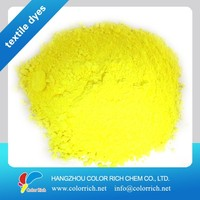 On sale disperse dyes yellow leather dye brands