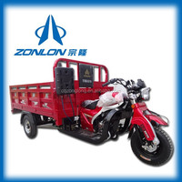 2014 china tricycle heavy loading motocicletas tres ruedas