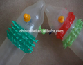Wholesale China condom factory provide spike condom
