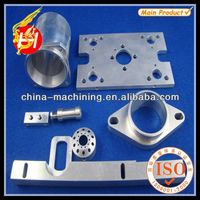 electronic /billet aluminum motorcycle parts