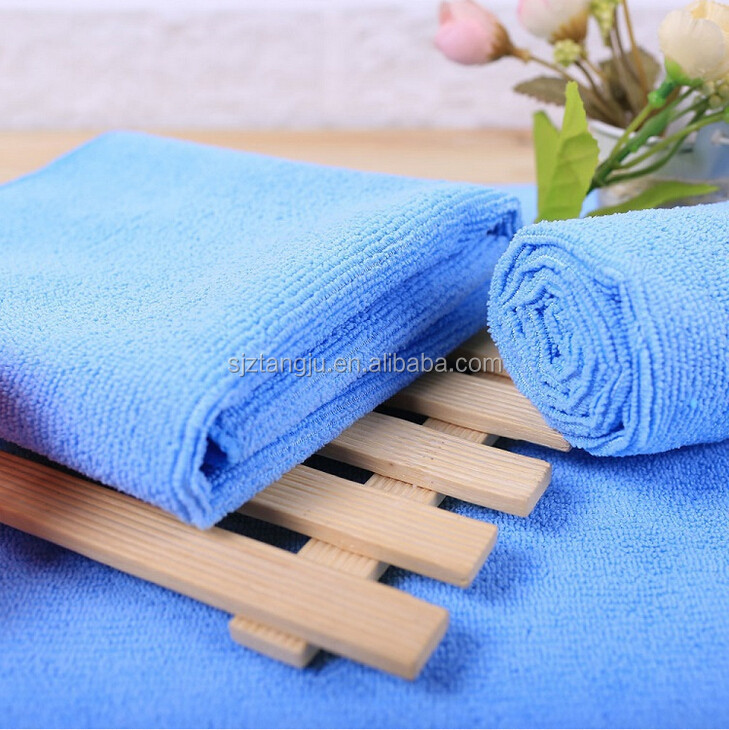 car cleaning towel 317.jpg