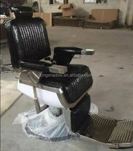 2016 hydraulic pump styling chair portable styling chair styling chair with headrest