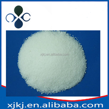 SODIUM CHLORITE Naclo2 powder with competitive price