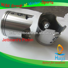 Keep your Jetboard in good station ,Repaired parts for Power Jetboard ,330 cc Jetboard