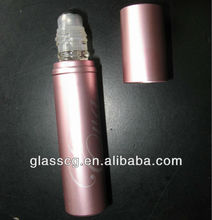 Empty perfume roll on bottle for sale paypal accept