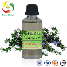 OEM high purity natural rosemary essential oil