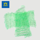 construction safety net anti wind net dust catch protection net