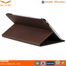 for ipad leather case,for ipad air leather case,for ipad air 2 leather case