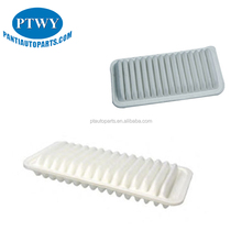Car Air Intake Filter 17801-22020 for car 1AZ-FSE 1ZZ-FE 2AZ-FE