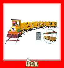 LOYAL train sets for adults train sets for adults