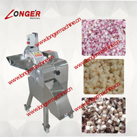 Stainless Steel Onion Dicer|Carrot Chopper Dicer