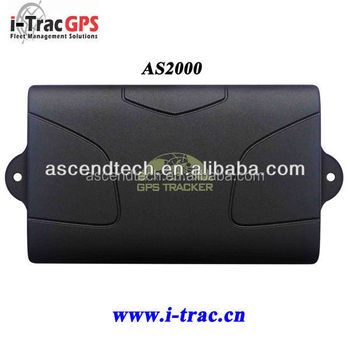 Pz67ef92e Cz5359826 Ios App Gsm Tracking Anti Theft Bike Motorcycle Bicycle Gps Tracker besides Lekemi Gps Tracker Locator For Car Vehicle With Free Mobile Apps Google Map 5000mah Long Battery Life Gsm Gprs Tracker p5281600 together with Xc auto electronics co ltd Hz11d2754 in addition Images Value Of History likewise Images Motor Vehicle Safety Standard. on gps tracker for car long battery life html