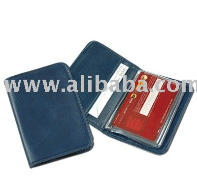 Credit Card Cases