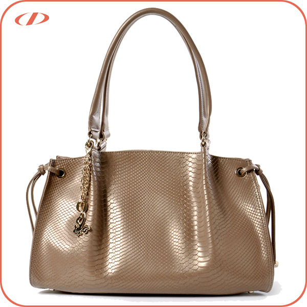 Fashion leather purses handbags pictures price