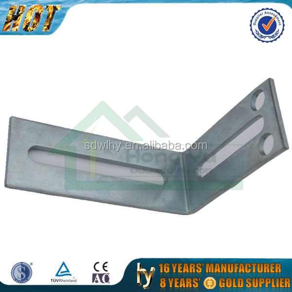 staffe in acciaio per il legno-Staffe-Id prodotto:460391001-italian.alibaba.com