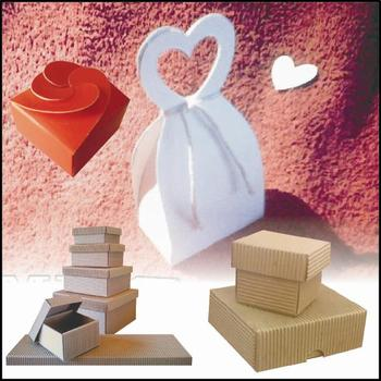 Wedding Gift Boxes Cape Town : Gift BoxBuy Christmas Gift Box Packaging Manufacturer In ...