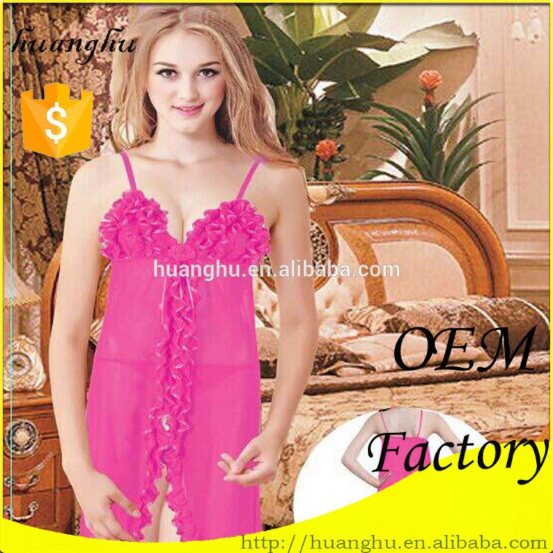 Special design invisible cameo lingerie