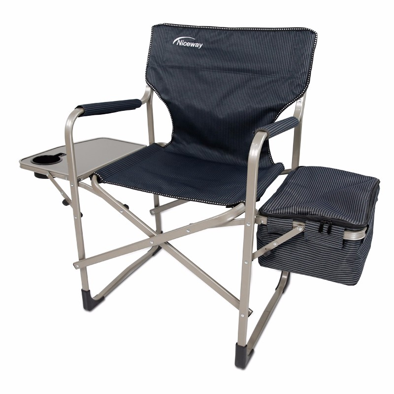 New Design Fishing Camping Chair Folding Chair Buy Fishing Chair Fishing Fo