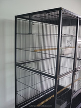 $ 30000 Trade Assurance TUV Verified Cheap Large Roll wire mesh Bird Cages