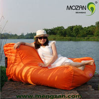 Cool style outdoor round sectional sofa plastic outdoor sofa