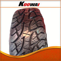 Car Tyre 225/55zr17 Made in China